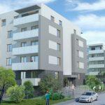 5 powodów dla których warto kupić nowe mieszkanie w Knurowie