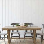 Krzesła sosnowe – czy warto je zakupić?