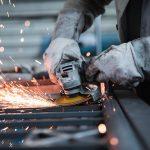 Czym są czyściwa przemysłowe? Gdzie i kiedy powinny być stosowane?