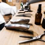 Jak wyróżnić własny salon barberski?